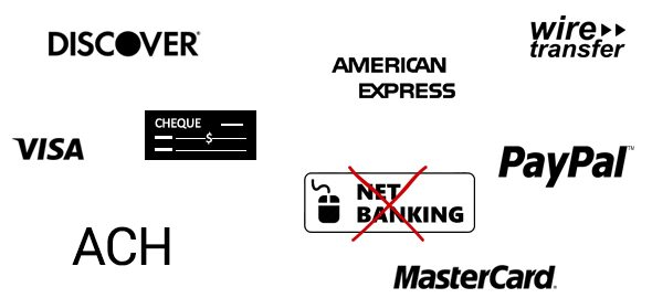 payment-methods-in-usa