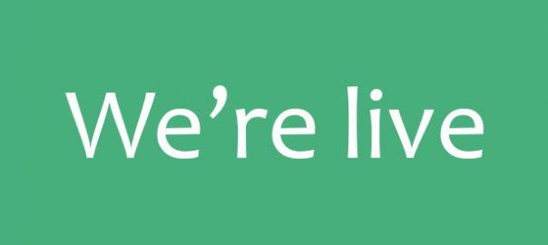 we_re-live_1-3